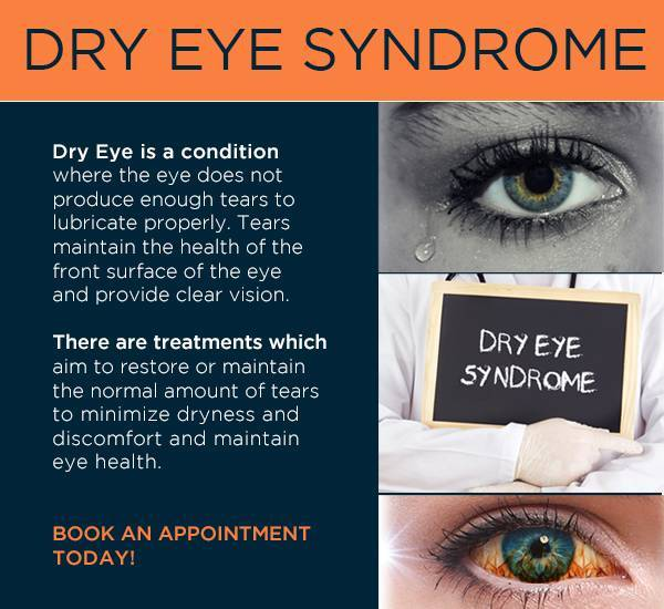 dry-eye-syndrome-interstitial