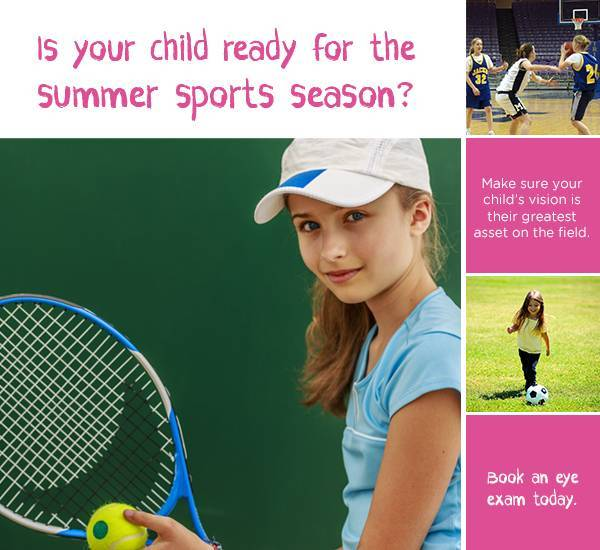 kids-sports-girls-interstitial